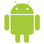 Android2.fw