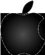 AppleIcon4