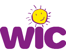 MA WIC Logo2