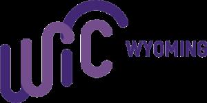 Wyoming WIC WICSmart